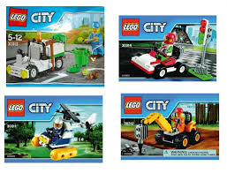 Toys N Bricks | LEGO News Site | Sales, Deals, Reviews, MOCs, Blog ... Lego City 4432 Garbage Truck Review Youtube Itructions 4659 Duplo Amazoncom Lighting Repair 3179 Toys Games 4976 Cement Mixer Set Parts Inventory And City 60118 Scania Lego Builds Pinterest Ming 2012 Brickset Set Guide Database Toy Story Soldiers Jeep 30071 5658 Pizza Planet Brickipedia Fandom Powered By Wikia Itructions Modular Cstruction Sitecement Mixerdump
