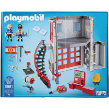 PLAYMOBIL Fire Rescue Station - Walmart.com 774pcs Legoing City Fire Station Building Blocks Helicopter Ladder Unit With Lights And Sound 5362 Playmobil Canada Playmobil Child Toy 5337 Action Airport Engine With 4819 Amazoncouk Toys Games 4500 Rescue Walmartcom 5398 Quad Tarland Shop Buy Truck 9466 Incl Shipping 9052 Super Set 08634313671 Ebay 077sch Klickypedia