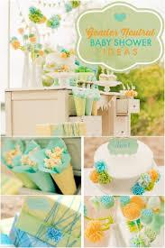 Baby Shower Theme Ideas Gender Neutral Best 25 On Pinterest Ba Idea