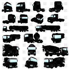 Semi Truck Side View - Prime Mover Royalty Free Vector Clip Art ... Unique Semi Truck Clipart Collection Digital Black And White Panda Free Images Tanker Cliparts Zone 5437 Stock Illustrations Royalty Grill Speeding Big Rig In The Highway Vector Illustration Of Black And White Semi Truck Clipart Icon Stock Vector Art 678052584 Istock Clipartmansioncom