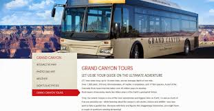 Lampe Berger Oil Bed Bath And Beyond by Mariette U0027s Back To Basics Grand Canyon South Rim Motorcoach Tour