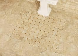 navona ceramic tile ceramica vallelunga rhode island tile