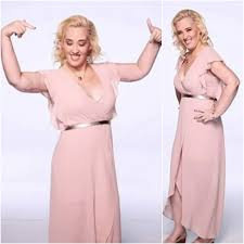Lauryn Pumpkin Shannon Weight by 25 Things You Didn U0027t Know About Mama June Page 4 Of 31 Sportingz