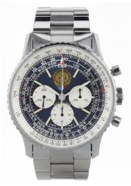 montre moderne et collection breitling l inventeur du chronographe moderne kronos 360