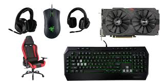 PC Gaming Deals From $16: Logitech Wireless Headset ... Your Keyboard And Mouse Are Filthy Heres How To Clean Them Best Gaming 2019 The Best Mice Available Today Cougar Deathfire Gaming Gear Combo Office Chair With Keyboard And Mouse Tray Computex Tesoro Updates Pipherals Displays Chairs Acer Reveals Monstrous Predator Thronos Chair Acers Is From A Future Where Have Lapboards Lapdesks Made For Pc Ign Original Fantech Gc 185 Alpha Gaming Chairs Top Of Line Durable Simple Yet Comfortable Suitable Home Usinternet Cafe Users Level 20 Rgb Cherry Mx Speed Silver Blackweb Starter Kit With Mousepad Headset Walmartcom