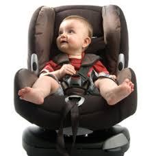 si鑒e auto pour enfant tout pour bébé location facile