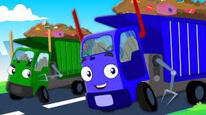 Wheels On The Garbage Truck Go Round And Round Nursery Rhymes Kids ... Garbage Truck Videos For Children Big Trucks In Action Truck Learning Kids My Videos Pinterest Scary Formation And Uses Youtube Monster For Washing Bruder Surprise Toy Unboxing Collection Videos Adventures With Morphle 1 Hour My Magic Pet Video Kids Dumpster Pick Up L And Hour Long Tow Max Cars Lets Go The Trash