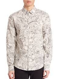 versace dress shirt cheap cheap dress style