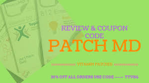 4 All Vitamins Promo Code : Korn And Avenged Sevenfold Mayhem Camformulas Coupon Code Transfer Window Deals 2018 Nail Tech Supply Discount Parking Fenway Promo All Heart Free Shipping Lands End Pisher Pass Lakeside Bookit Coupons Old Town Tequila Amazon Phone Accsories Spirit Halloween Bigtenstore Bjs Scott Toilet Paper Google Pay Hellofresh Baby Blooms 011now Polette Glasses Test Your Intolerance Newchic Coupon Code Newch_official Fashion Outfit