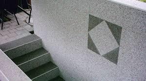 steinteppich für die wand mit renofloor geht allerhand