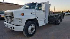 Service Trucks / Utility Trucks / Mechanic Trucks In Oklahoma For ... Ford F550 In Alabama For Sale Used Trucks On Buyllsearch Service Utility Mechanic Missippi Freightliner Chevrolet 3500 Intertional Mechanics Truck 1994 Gmc Topkick With Caterpillar 3116 Dealers Praise Their Mtainer Youtube Perris