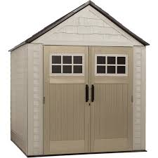 Roughneck 7x7 Shed Instructions by Zurn Pex 7x7 U0027 Shed Walmart Com