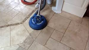best tile and grout cleaning company in chicago il 312 612 0274