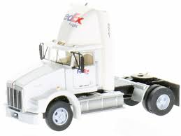 Trainworx 48089-13-15: Kenworth T800 Truck FedEx Freight. 1:160 - DM ... Epic Blizzard Strands 6 Fedex Freight Drivers Man Dies In Crash Between Vehicle Truck On I880 Oakland Fedex Ups Truck Outdoor Advert By Bbdo Germany Involved Morning Accident Inrstate 20 Trainworx 480891315 Kenworth T800 1160 Dm Wants The Us Government To Develop Selfdriving Laws Ltrucks Pemhartoy 164 Doubles Volvo W Pup Trailers Fedex Freight Lvo Vnl American Truck Simulator Youtube Orders Tesla Semi Electric Trucks Use Its Freight Shipping Delivery Mail Highway Traffic Stock Video Union Efforts At Mixed Bag Material Handling And