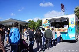 100 Brisbane Food Trucks Truck Culture In Student Life In