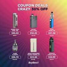 Best Vape 35 Off National Running Center Coupons Promo Discount White Castle Coupons And Discounts Pen Coupon Code 2013 How To Use Promo Codes For Nationalpencom Prices Of All Products On Souqcom Are Now Inclusive Vat Partylite Coupon Codes 2018 Simply Be Code Synchro Gold Pockets Chicago Car Rental Free Day Lamps Plus Tom Douglas 45 Mllineautydaybe Pen Printable Orlando Best Vape No Bull Supplements Vistaprint Label Gallery Direct Wmu Campus