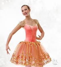 17 best recital costumes images on Pinterest