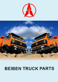 Beiben Parts Catalogue | Cabin Parts Beiben Parts North Benz Cabin ... Truck Parts Accsories For Sale Performance Aftermarket Jegs Chrome Truck Bumpers Cam Intertional The Largest Aftermarket Parts Liquidator In The Kenworth Jones Fuel Tanks Most Medium Heavy Duty Trucks Suspension And Systems Iangletruck Fleet Com Sells Used Medium Heavy Duty Trucks Innovate Daimler Mass Usa Tractor Recycled New Caridcom