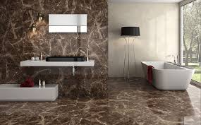 bathroom wall tile trends in ireland for 2017