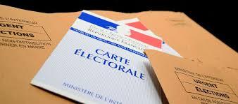 bureau de service national du lieu de recensement élections recensement site officiel de la ville du havre le havre