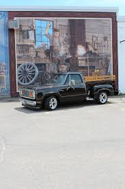 100 Warlock Truck Dodge Pickup Truck Dodge Pinterest Dodge Pickup Trucks
