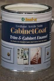 Insl X Cabinet Coat Home Depot by Sw U0027s Proclassic Vs Bm U0027s Advance Hometalk