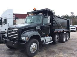 USED 2013 MACK GU713 DUMP TRUCK FOR SALE #7221 Used 2014 Mack Gu713 Dump Truck For Sale 7413 2007 Cl713 1907 Mack Trucks 1949 Mack 75 Dump Truck Truckin Pinterest Trucks In Missippi For Sale Used On Buyllsearch 2009 Freeway Sales 2013 6831 2005 Granite Cv712 Auction Or Lease Port Trucks In Nj By Owner Best Resource Rd688s For Sale Phillipston Massachusetts Price 23500 Quad Axle Lapine Est 1933 Youtube