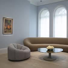 Interior Design Seven Signs Of Spring Home And Garden