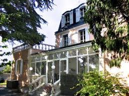 chambres d hotes seine et marne vacances a de marne la vallee gîtes chambres d hôte location