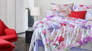 Eastern Accents Bedding Discontinued by Designer Bedding Luxury Bedding Fine Linens J Brulee Home