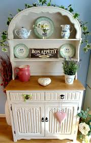 Baby Cache Heritage Dresser Canada by 15 Best Hand Painted Welsh Dressers Images On Pinterest