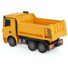 Best Full Vehicle Double Eagle E570-003 1/26 RC Sale Online Shopping ... Garbage Truck Action Series Shopdickietoysde Go Smart Wheels Vtech Cheap Blue Toy Find Deals On Rc206 Waste Management Inc Toys Remote Control Cstruction Rc 4 Channel Full Function Fast Lane Light And Sound Green Toysrus Hugine Mercedesbenz Authorized 24g 10 Truck From Nkok Youtube Shop Ninco Heavy Duty Dump Free Shipping Today Auditors To City Hall Dont Get Garbage Collection Expenses 20 Adventures Fpv 112 Scale Earth Digger 4200xl Excavator 114