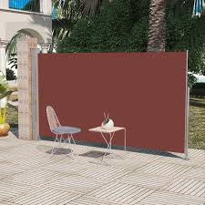 100 Retractable Patio Chairs 47 Awning Large Awning 104372