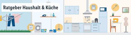hochwertige küchenzeilen günstig kaufen lidl de