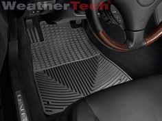Laser Measured All Weather Floor Mats by All Weather Floor Mats For Lexus Car All Weather Floor Mats For