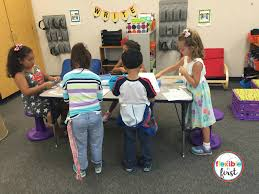 Flexible Seating - Flexible In First Debbieyoung2nd On Twitter Our Classroom Student Of The Week One What Would Google Do Newport Teacher Revamps Seating With Fxible Seating Nita Times Peace Out Handpainted Teacher Reading Rocking Chair Etsy 3700 Series Cantilever Chairs Schoolsin Buy Postura Plus Classroom Tts Options For Students Who Struggle Sitting Still Sensory Chair A Sensory For Austic Children Titan Navy Stack 18in Student 5 Real Things To Do When Is Failing Tame Desk Replaced By Ikea Couches Beanbags And