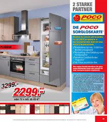 küchenjournal starke partner 02 2013 oder 72 x mtl ab 39 e