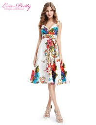 compare prices on cocktail dress summer online shopping buy low