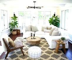 Small Ideas Decorating Solution For Natural Light Home Design Magazine Conservatory Dining Room