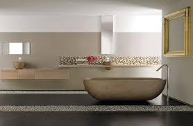 Gazzini Tile Move Mud by Ceramica Gazzini