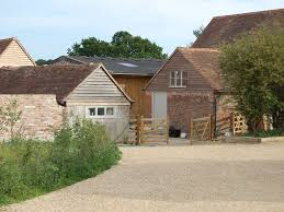 Converted Barns On Organic Farm, Chiddingly, East Sussex ... Property Of The Week A New York Barn Cversion With Twist Lloyds Barns Ridge Barn Ref Rggl In Kenley Near Shrewsbury Award Wning Google Search Cversions Turned Into Homes Converted To House Tinderbooztcom Design For Sale Crustpizza Decor Minimalist Natural Of The Metal Black Tavern Dudley Ma A Reason Why You Shouldnt Demolish Your Old Just Yet Living Room Exposed Beams Field Place This 13m Converted Garrison Ny Hails From Horse And