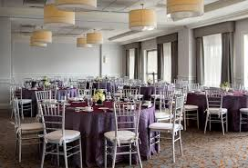 The Patio Restaurant Quincy Il by Quincy Rehearsal Dinners Reviews For Rehearsal Dinner
