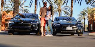 Turo, The Airbnb For Cars, Offered A Couple $500 To List Their Tesla ... 2018 Chevrolet Colorado Z71 For Sale In San Antonio New No Humans No Hassle Three Online Carbuying Sites Roadshow Jeep Grand Cherokee Sale Used Gmc Sierra 1500 2014 Near You Carmax For 25000 Is This 1982 Manta Mirage A Vision Sell Your Car The Modern Way We Put Seven Services To Test 6200 1972 Volvo P1800es Herrgrdsvagn Fr Jakt Toyota Tundra Wikipedia Bert Ogden Has And Buick Cars Trucks South Tx 1999 2 Door Tahoe 4x4 75k Miles 1 Owner Sport Package Third Coast Auto Group Dealership Austin