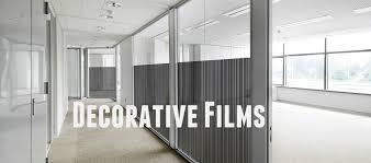 Solyx Decorative Window Films by Sunrise Energy Solutions Nyc U0027s Premier Window Tinting Company