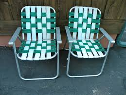 2 Matching Vintage Aluminum Webbed Fold Up Camp Patio Lawn Chairs ... Vintage Alinum Folding Redwood Wood Slat Lawn Chair Patio Deck Webbed Lawnpatio Beach Yellowwhite Table Tables Stainless Steel Ding Garden 2 Vintage Matching Alinum Webbed Sunbeam Lawn Arm Beach Chair Pair All Folding Mod Orange Patio Pair Of Chairs By Telescope Fniture Company For Sale At 1stdibs Retro Alinum Patio Fniture Ujecdentcom And Mid Century Vtg Blue Canvas Director How To Tell If Metal Decor Is Worth Refishing Diy 3 Outdoor Macrame A Howtos