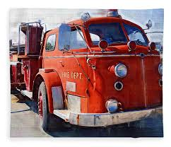 1954 American Lafrance Classic Fire Engine Truck Fleece Blanket For ... American Lafrance Fire Engine An At P Flickr Truck There Is A 4th Of July Parade North Easts La France Window On Cecil Countys Past Type 700 Fire Engine In S Austin Atx Car The Collapse An Industrial Icon What Happened To Walk Around Of Privately Owned 1965 900 Series American Lafrance 1939 Truck 1922 Chain Drive Cars For Sale 1946 Seme And Son Automotive 1956 Kingston Museum Put Bay Huggy Bears Consignments Appraisals
