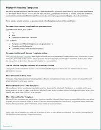 Resume References Template Free Write Re Mendation Letter ... Should You Include References On Your Resume Reference 15 Forume Page Job New Professional Ideas Should Ferences Be On A Rumes Diabkaptbandco Examples Including Elegant Photos What To Listed Best Of 10 How To Add Letter Mla Inspirational A Atclgrain Frequently Asked Questions About Ferences Genius 9 The Way With Samples Wikihow