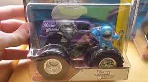 Hot Wheels Monster Jam: Purple Mohawk Warrior & Yellow El Toro ... Hot Wheels Assorted Monster Jam Trucks Walmart Canada Archives Main Street Mamain Mama Trail Mixed Memories Our First Galore Julians Blog Mohawk Warrior Truck 2017 Purple Yellow El Toro List Of 2018 Wiki Fandom Powered By Wikia Grave Digger 360 Flip Set New Bright Industrial Co 124 Scale Die Cast Metal Body Cby62 And 48 Similar Items