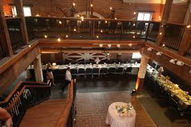 Centennial Barn   Party Pleasers Services Bee Mine Photography Cleveland Canton Ohio Wedding Barn Rustic Country Venue The Gish Phillips In Oregon For Ceremonies And Receptions Dairy 032 Real Weddings Tented Reception On Family Bee Mine Otography Photographer Barn Wedding Venues In New Ideas Trends Grand At Mohicans Event Farm Brookside Farm Louisville Chic Robby Kaitlynn Nolan Lodge Columbus