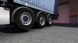 Euro Truck Simulator 2 New Update Released , LIFT TRAILER AXLE ... Silverado 3500 Lift For Farming Simulator 2015 American Truck Lift Chassis Youtube Ram Peterbilt 579 Hauling Integralhooklift V13 Final Mod 15 Mod Euro 2 Update 114 Public Beta Review Pt2 Page Gamesmodsnet Fs17 Cnc Fs15 Ets Mods Driving From Gallup Oakland With Lifted Ford Raptor Simulator 2019 2017 Scania Hkl Truck Fs Lvo Vnl 670 123 Mods Dodge